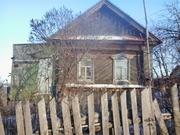 продам дом в самарской обл