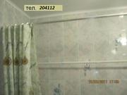 Тольятти. Все для ванной комнаты.