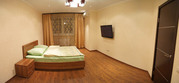 Квартира в Тольятти Посуточная