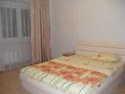 Квартира в Тольятти на Сутки День Ночь