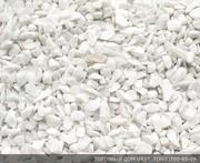 Предложение продукции на основе природного мрамора от ТД УРАЛСТРОЙ