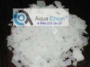 Коагулянт Сульфат алюминия,  алюминий сернокислый (кусковой,  дробленный