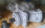 Гидромотор ГММ.0.112/00.02 Аналог 310.2.112.00.06