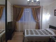 1-комнатная квартира,  цена эконом,  все удобства.