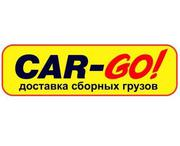 CAR-GO! Акция ТЕСТ ДРАЙВ