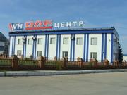 Продается  грузовой автосервис в Тольятти