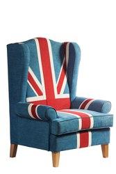 Мягкая мебель для ресторана,  кафе,  бара пуф диваны кресла