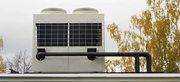 Интехкомплект- Газовые кондиционеры наружной установки