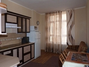 Квартира на сутки в Тольятти .