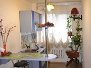 Квартира в центре Тольятти  посуточно.