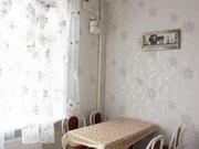 Уютная 2-х комнатная квартира.