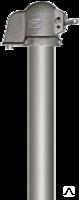 Водоразборные колонки КВ,  высотой 1, 75 м