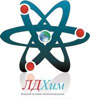 Химическое сырьё,  промышленная химия в Тольятти