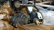 Продам компрессоры АК-150,  Ак150СВ,  АК-150МКВ и др. АК,  Агрегат АДУ-2С