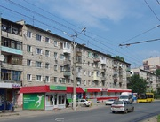 Сдам 2комнатную квартиру Ленина 73