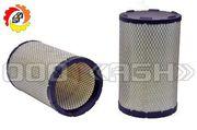 Фильтр воздушный RE210103