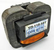 Производим трансформаторы- 1-350 Вт,  магниопроводы,  сетевые адаптеры