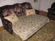 Сдается квартира в Тольятти