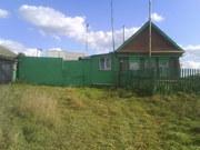 АППЛИКАЦИИ для шигонский район продажа домов на авито для применения