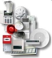 Монтаж и обслуживание систем охранно-пожарной сигнализации и видеонабл