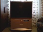 телевизор toshiba-43cs7dr